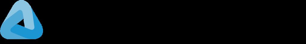 NHO Vestfold og Telemark logo svg